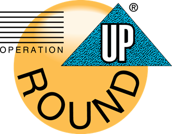 Image result for round up grant rea